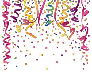 1396243_pastels_confetti