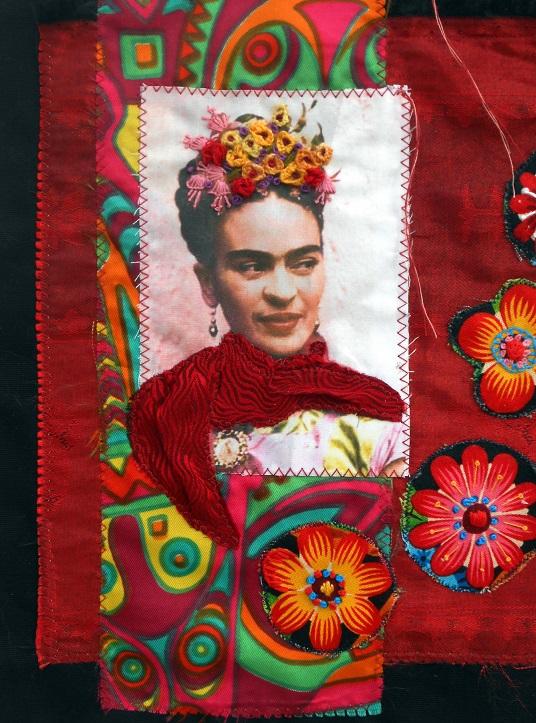 Frida3B bien