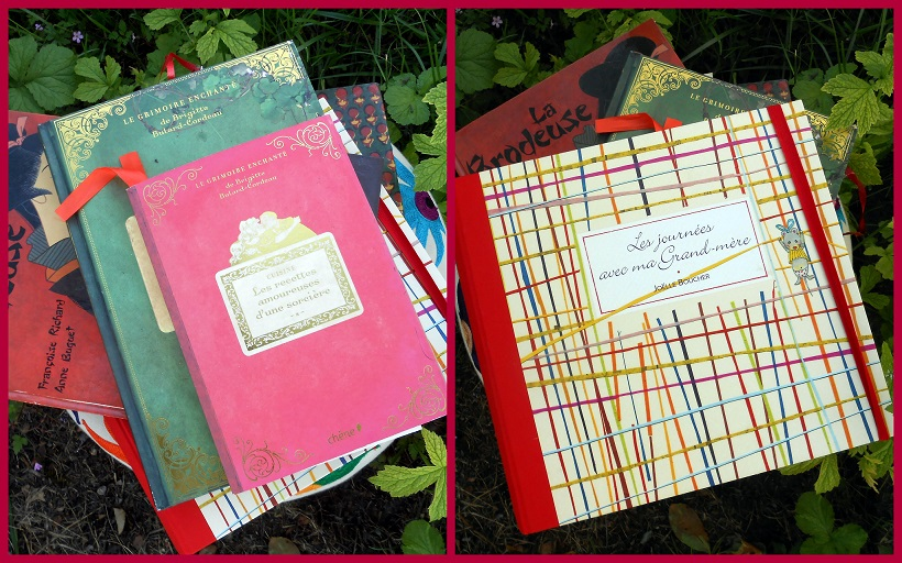 livres1montage