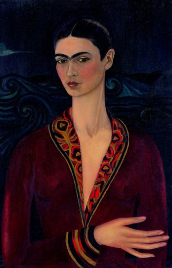 lvet_dress_1926_private_collection_galeria_arvil_mexico_city_banco_de_mexico_diego_rivera_frida_kahlo_museums_trust_mexico_d_f____vg_bild_kunst_bonn_2010