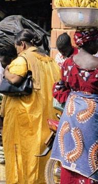 quelques-pas-en-marche-africain_13